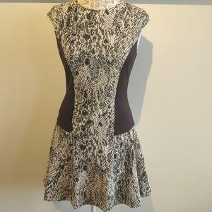 Ted Baker dress 3